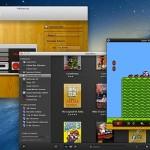 Er dette den beste spill-emulatoren?