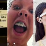 Teknologiåret 2013: Briller, klokker og bilder