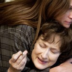 Film: Familien, August: Osage County