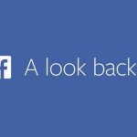 Facebook lager «look back»-video for sørgende far som mistet sønn