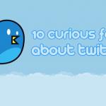 10 ting du ikkke visste om Twitter