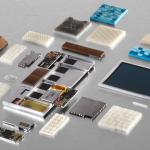 Google ønsker å revolusjonere smarttelefoner - vil tilby modulbasert telefon til 300 kroner