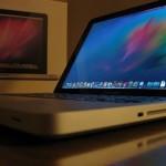 Guide: Slik bruker du Mac som hotspot