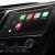 Nå er det offisielt - her er iOS i bilen