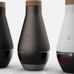 «Mirakel-maskin» forvandler vann til vin