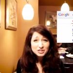 Er det slik gutta vil bruke Google Glass?