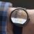 Nå er det offisielt - slik blir Googles operativsystem for smartklokker