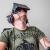 IT-bombe: Facebook kjøper Oculus Rift