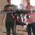 Denne dronen kan slå deg i bakken