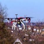 «Snoopy» er en drone som kan hacke deg fra lufta