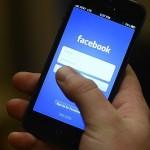 Forskere: Facebook sprer dårlig humør