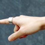 Med «Ring» blir du trollmann uten tryllestav
