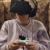 Oculus Rift lot døende bestemor «gå» utendørs en siste gang