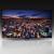 Sponset: Samsung skal lansere nytt TV-beist
