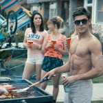 Film: Bad Neighbours