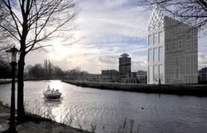 3d-print-hus-amsterdam