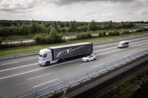 Future-Track-2025 - Mercedes
