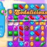 Candy Crush kommer med oppfølger til Soda Saga