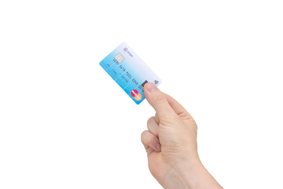 fingeravtryykk-mastercard