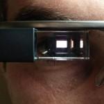 Kan man bli avhengig av Google Glass?