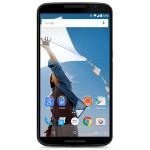 Nå kan du forhåndsbestille Nexus 6 phablet