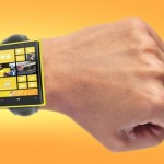 Snart vil også Microsoft lansere sin Smartwatch
