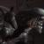 Alien: Isolation - vi tester – vær forberedt på å hoppe i stolen