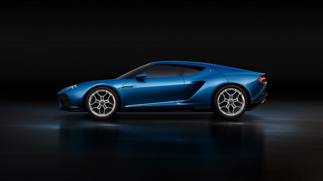 Lamborghini-Asterion-01