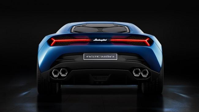 Lamborghini-Asterion-02
