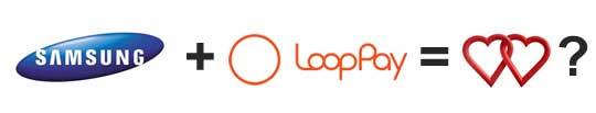 Samsung-looppay