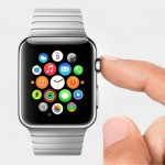 Apple lanserer Watchkit for utviklinger av apper til sin nye Apple Watch