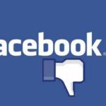 Fem gode grunner til å forlate Facebook