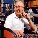 Video-spillenes far, Ralph Baer, er død, 92 år gammel