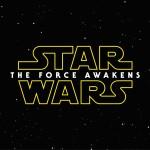 """Her får du muligheten for å se den første traileren for """"Star Wars: The Force Awakens"""""""