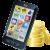 Lån og verifisering via mobilen