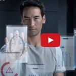 Sponset video | Oral-B - tannbørste med Bluetooth