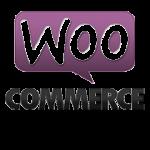 Multistore plugin for Woocommerce shops