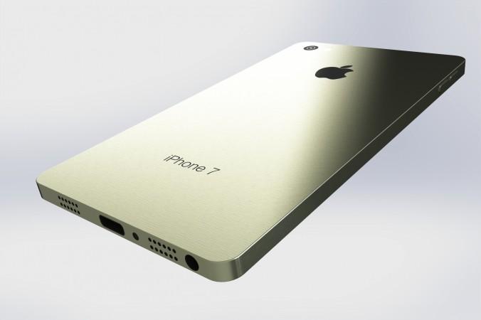 Tech028