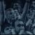 Første gang i Norge:  VM-finalen i League of Legends på kino