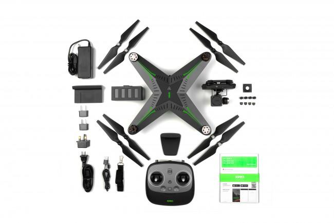 drone-3