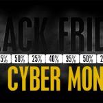 Cyber Monday ble USAs største netthandelsdag noensinne