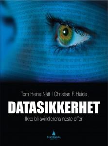 datasikkerhet-pa-Internett