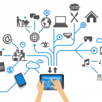 Slik kommer 5G-mobilnettet til å endre livet ditt