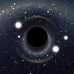 Hva er en singularitet?