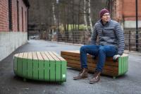 Disse-tre-designprosjektene-slaass-om-aa-bli-Norges-beste_medium