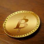 Bitstamp hevder at 5.2 millioner dollar er hacket