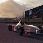 Online Racing-Cup