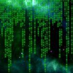 Makrobasert malware inntar verden