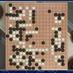 Kina satser hardt på kunstig intelligens