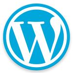 Har wordpress nettsiden min blitt hacket?